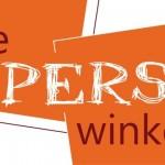 Logo_Perswinkel_vrijstaand