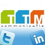 TTM-Logo-voor-Regio-Gorinchem[1]