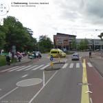 ongeluk-gorinchem-google-streetview